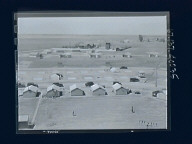 Westley Camp