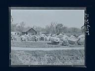 Copus Camp