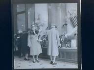Wartime Metropolitan Oakland