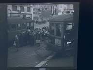 S.F. Street Scenes - Market St.