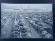 Auto Park - Ricmond No. 1 - View South