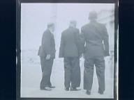 War Memorial Opera House - Signing of Japanese Peace Treaty