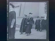 Academic Procession