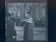 Academic Procession (UCB)