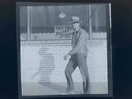 10th St Market Vicinity - Oakland 1951
