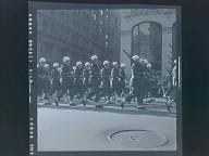 Parade - NYC