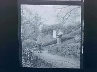 Memorial Day 1952 - Picnic
