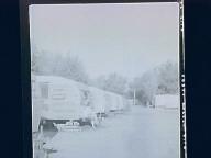 John's Trailer Home