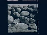 Signs & Symbols, Sage and Rocks