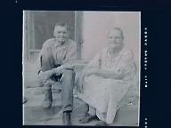 Gunlock, Horseshoes (Dad Mac & Jake Jones)