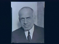 Mortimer Fleishacker, Philanthropist
