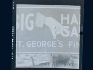 Road Signs - St. Geo., Ut.