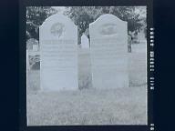St. George Graveyard