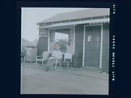 Will Brooks & Motel