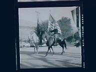Parade Washington County Fair