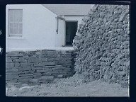 Untitled ((Hallorans (cottage))