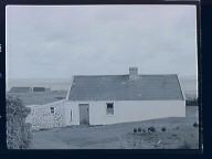 Untitled ((Hallorans (house))