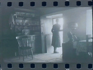 Kenneally's (farm scenes, house interior)