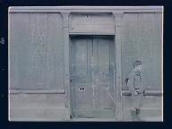 Unitiled (Town (doorways))