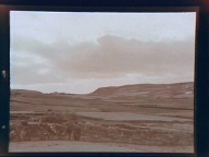 Hallorans (farm landscape)