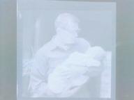 Second Born - Andrew Dixon