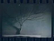Untitled (Leslie Dixon, Paul Taylor)