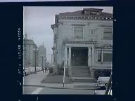 Dowontown Oakland House