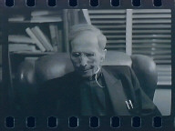Father Chas. Phillips, After his Illness