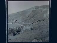 Easter 1960