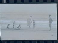 (Dixons at the Beach)