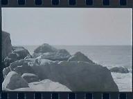 Steep Ravine Beach