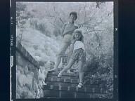 Mia & Leslie Dixon