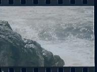 [1.) Steep Ravine 2.) San Juan Mission]