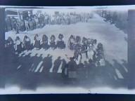 Hopi Basket Dance