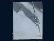 """""""Hands of Painter Maynard Dixon"""""""