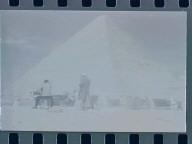 (Pyramids)