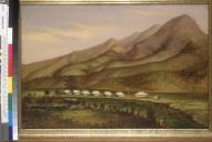 [Surveyor's camp]