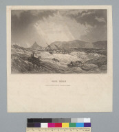 Cape Horn [Chile]