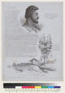 Capt[ain] Sutter's account of the first discovery of the gold