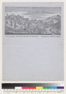 View of Coloma, where the first gold was discovered [California]