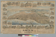 Alameda, Cal[ifornia]