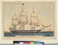 The Gem of the Atlantic [ship]
