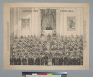 California House of Assembly, 1865-6