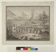 [Dancing Kaluschians of Sitka, Alaska]