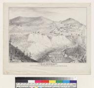 View of Montecristo [California]