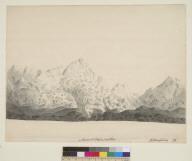 Mount Fairweather [Alaska]
