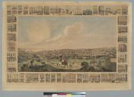 San Francisco [California], 1860