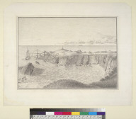 [Behlers or Black Point, Sonoma County, California]