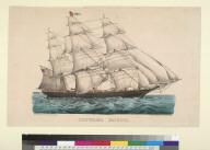 Outward Bound [ship]