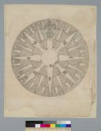 Race Hound [compass]